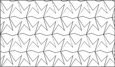 Colouring Pages further Cute Owl Printable Coloring Pages as well Color V3 php moreover Onpaper besides Cut Out Patterns For Kids. on tessellation patterns printable