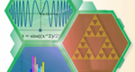 Interactivate Online Activities