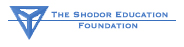shodor.org