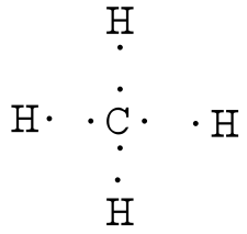 Lewis Structure H2 Lewis Dot Structure