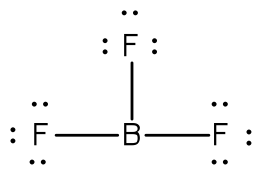 Lewis       Structure