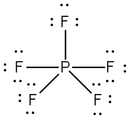 No2 Lewis Structure