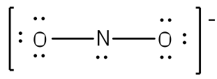 Lewis Structure Na2o Dot Structure