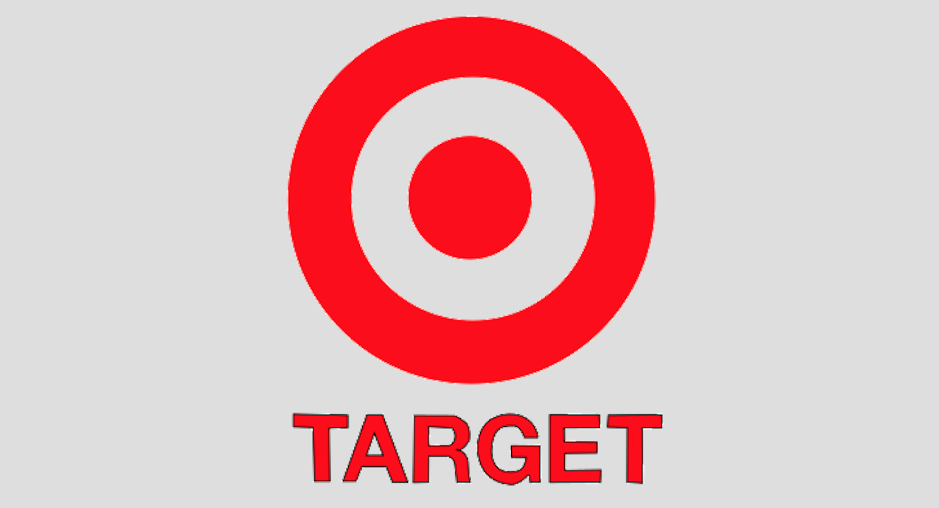 To Learn And Practice Inkscape I Used Trace Recreate The Logos Of Nike NBC Target Honda 8 15 2016